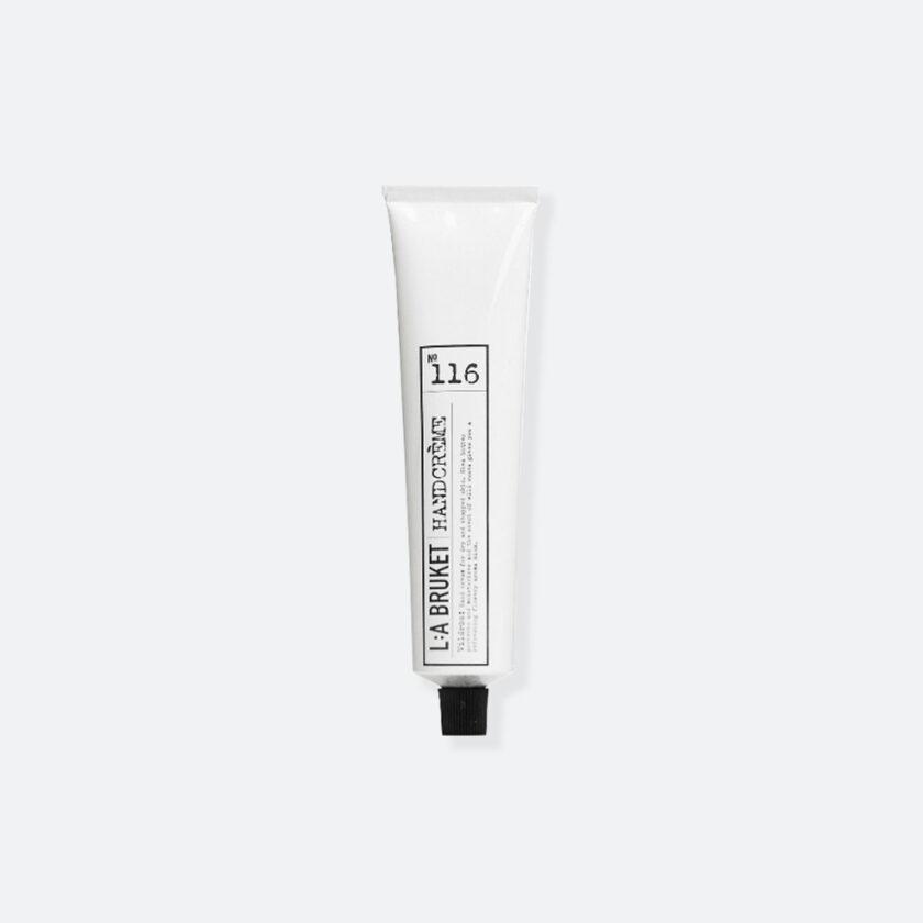 OhMart L:A Bruket 116 Hand Cream (Wild rose) 1