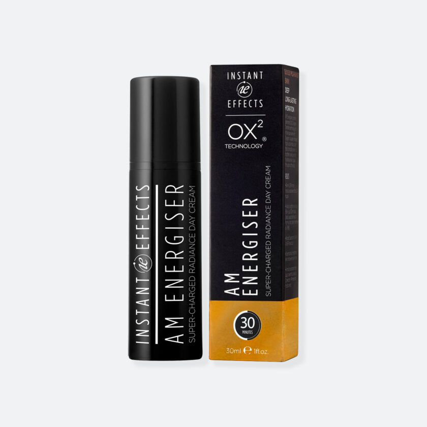 OhMart Instant Effects AM Energiser 1