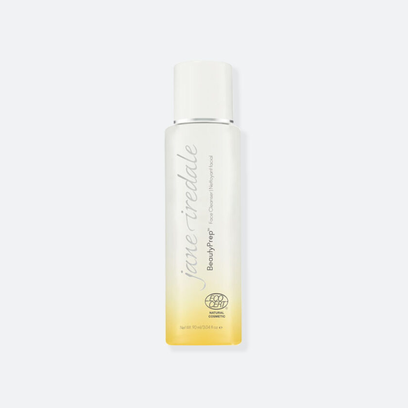OhMart Jane Iredale BeautyPrep Face Cleanser 1