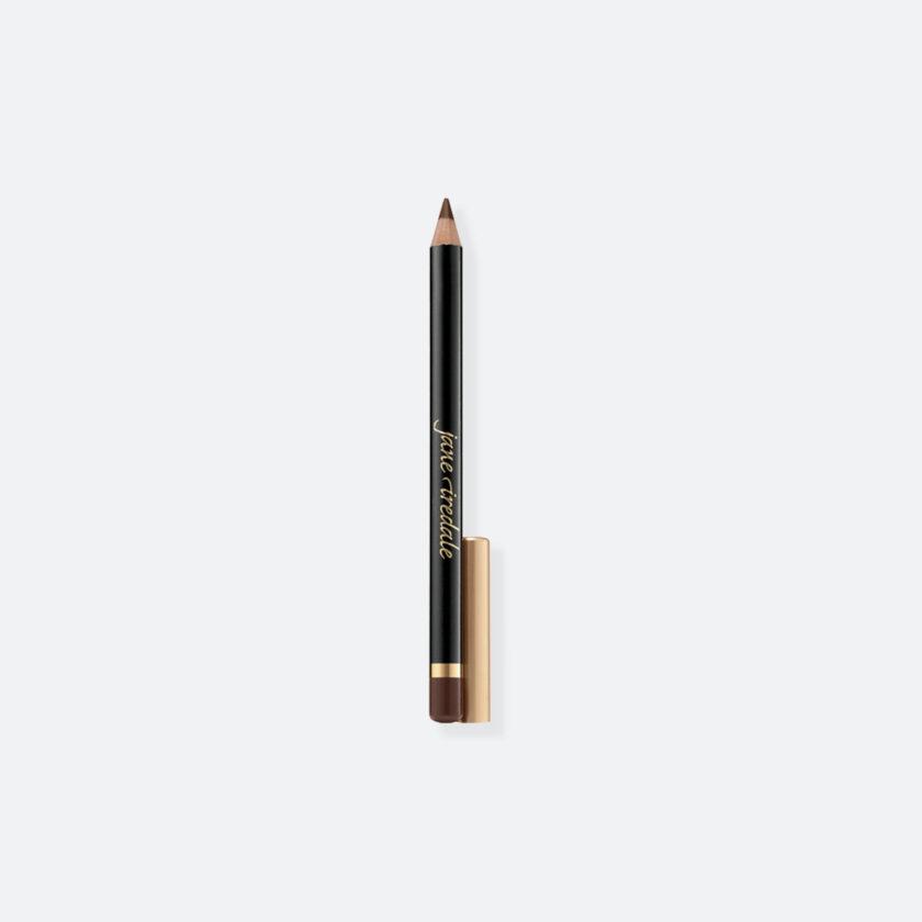OhMart Jane Iredale Eye Pencil (Basic Brown) 1