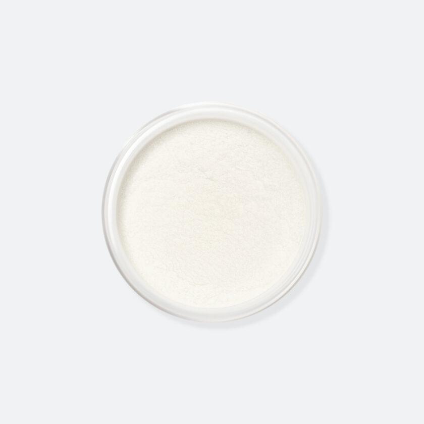 OhMart Lily Lolo Finishing Powder (Translucent Silk) 2