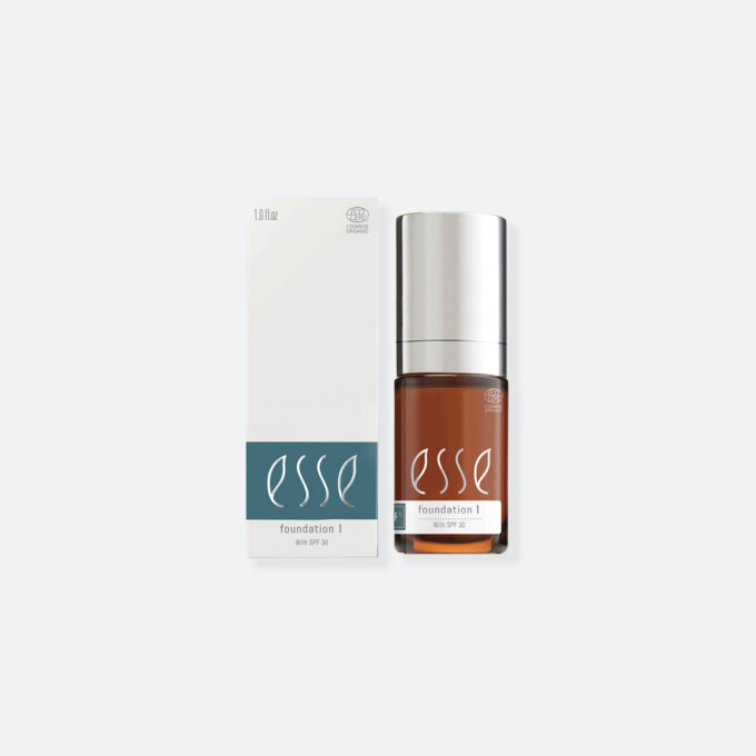 OhMart Beauty, Fashion, Lifestyle, Organic Skincare, Natural Makeup - Curated by OhMart 9