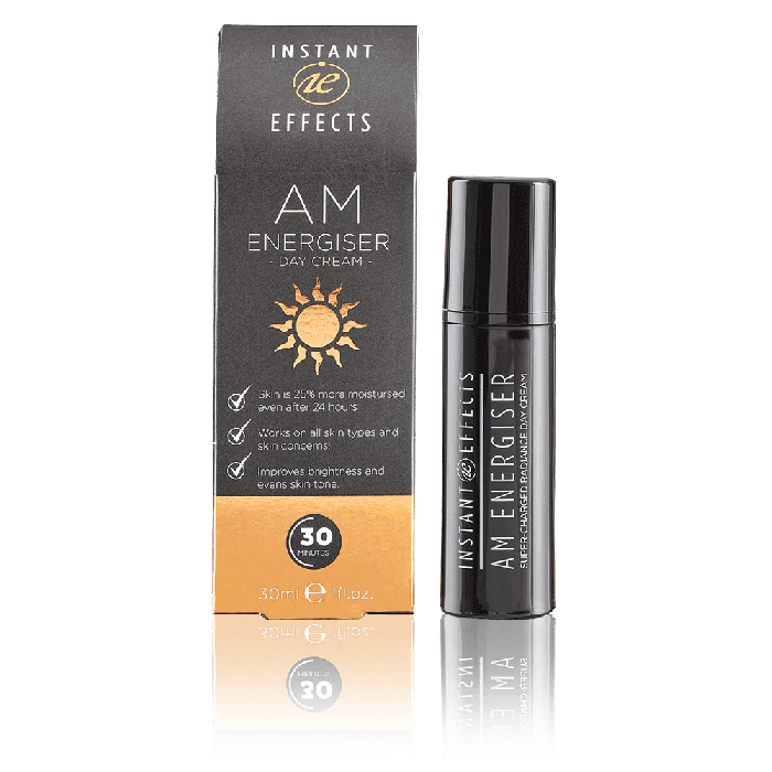 OhMart Instant Effects AM Energiser 2