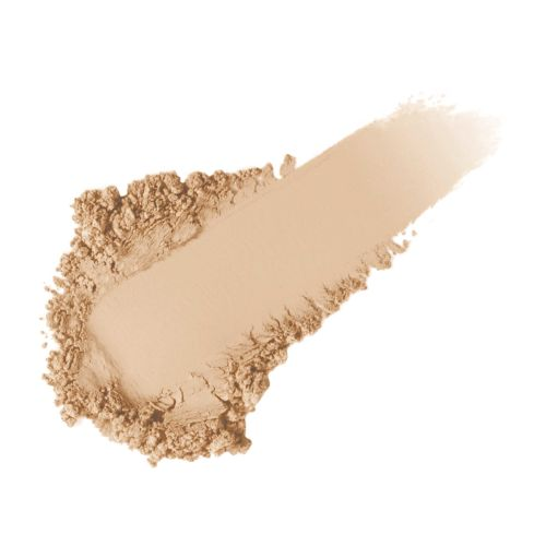 OhMart Jane Iredale Powder-Me SPF Dry Sunscreen (Nude) 2