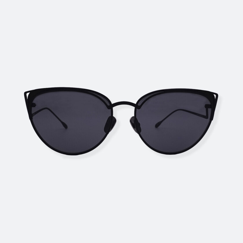 OhMart People By People - Cat Eyes Sunglasses ( CATS ) 1