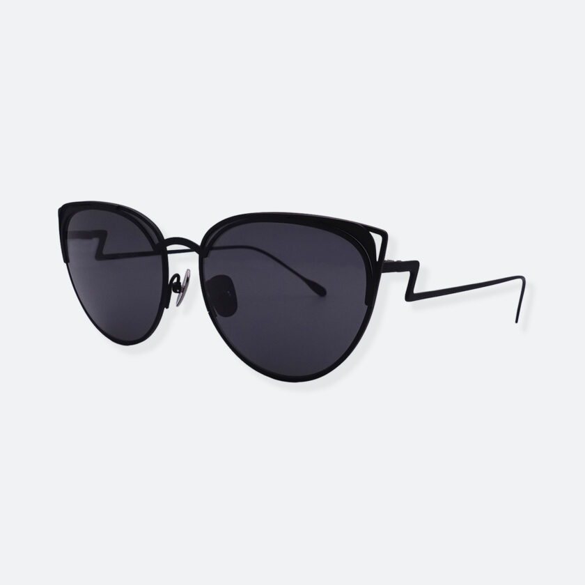 OhMart People By People - Cat Eyes Sunglasses ( CATS ) 2