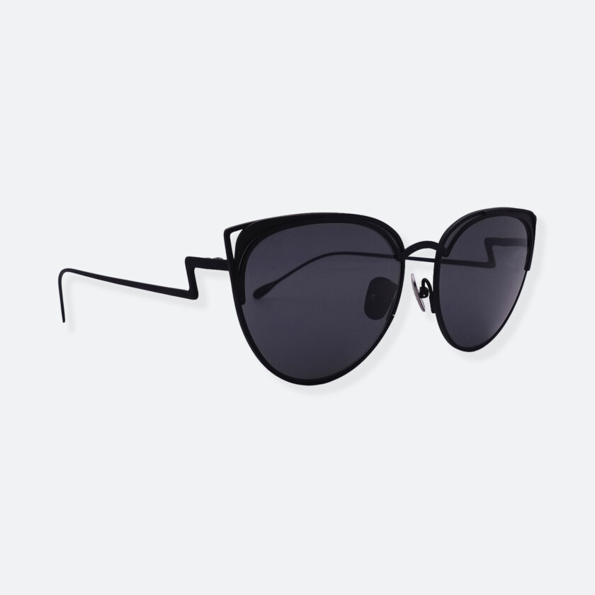 OhMart People By People - Cat Eyes Sunglasses ( CATS ) 3