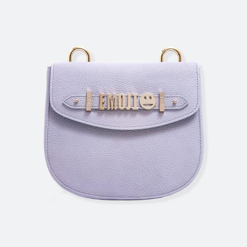 OhMart B040 (Light Purple) 3