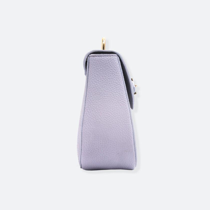 OhMart B040 (Light Purple) 2