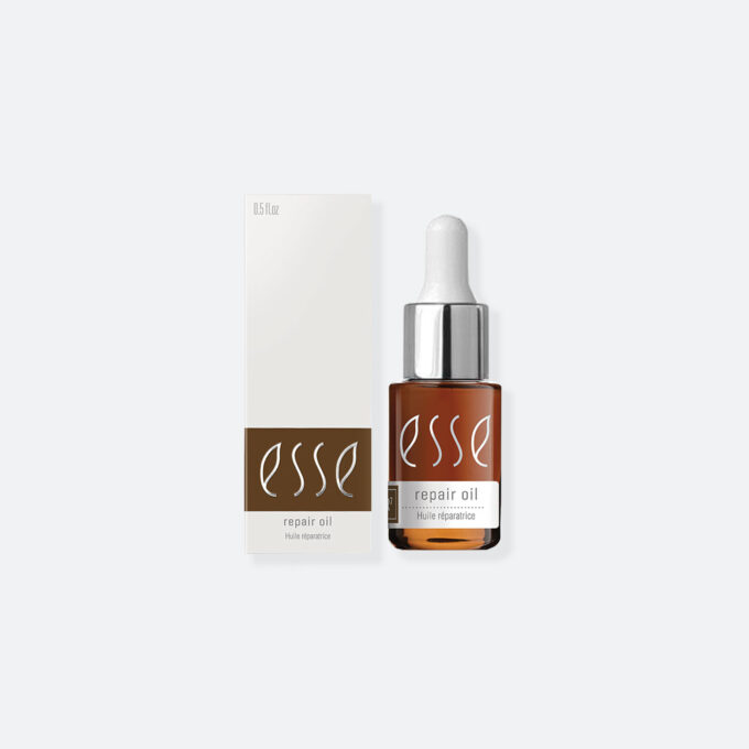 OhMart Beauty, Fashion, Lifestyle, Organic Skincare, Natural Makeup - Curated by OhMart 10