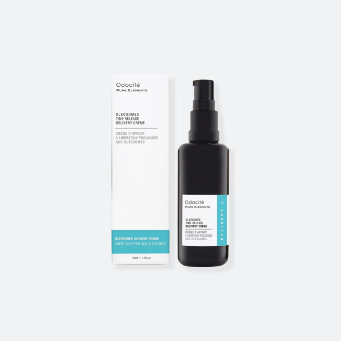 OhMart Beauty, Fashion, Lifestyle, Organic Skincare, Natural Makeup - Curated by OhMart 12