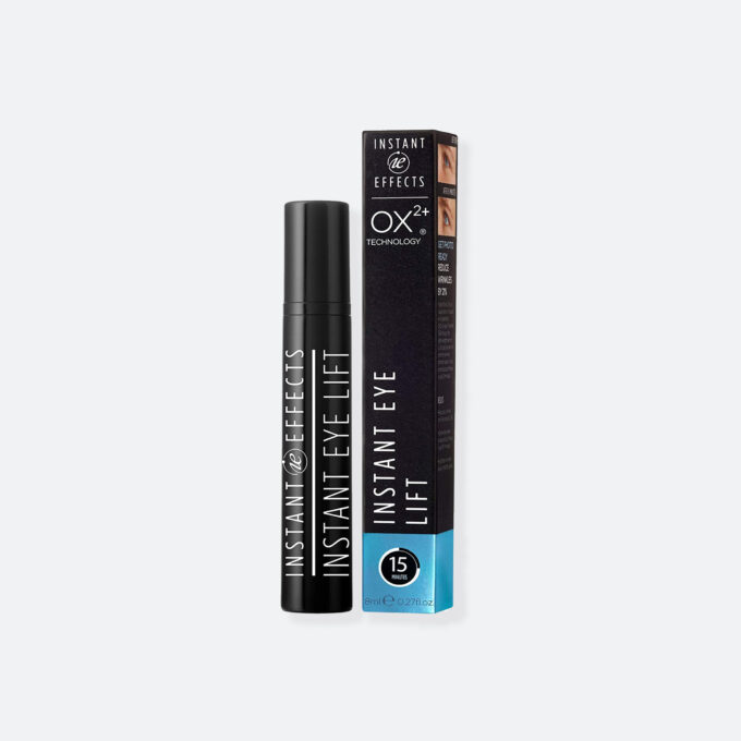 OhMart - Instant Effects Instant Eye Lift