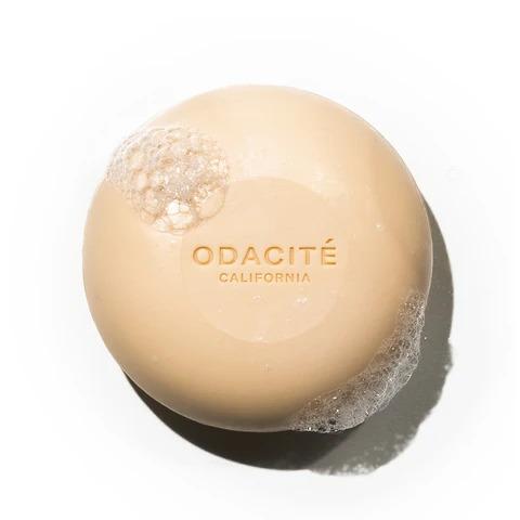 OhMart Odacité 552M Soap Free Shampoo Bar 1