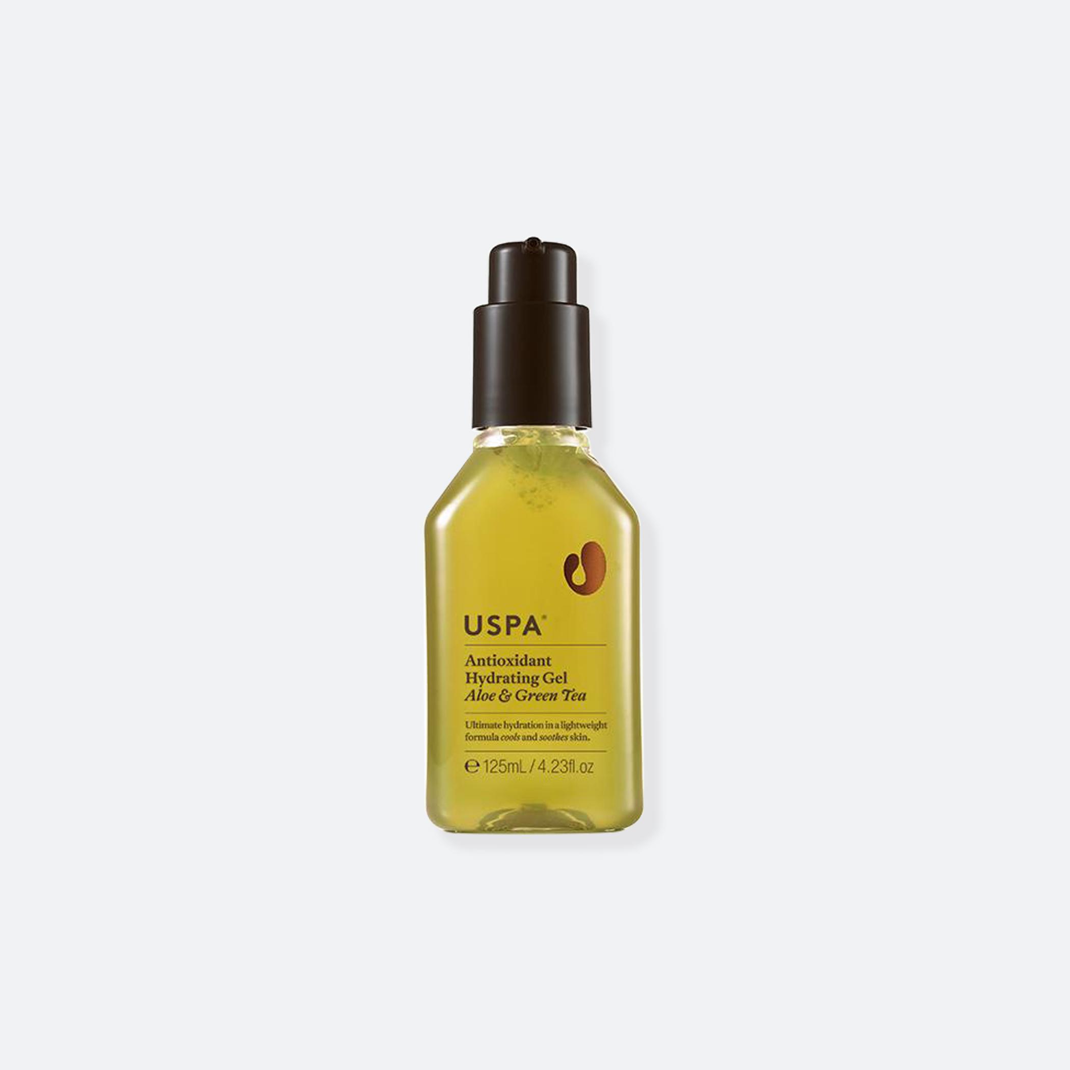 OhMart USPA Antioxidant Hydrating Gel 1
