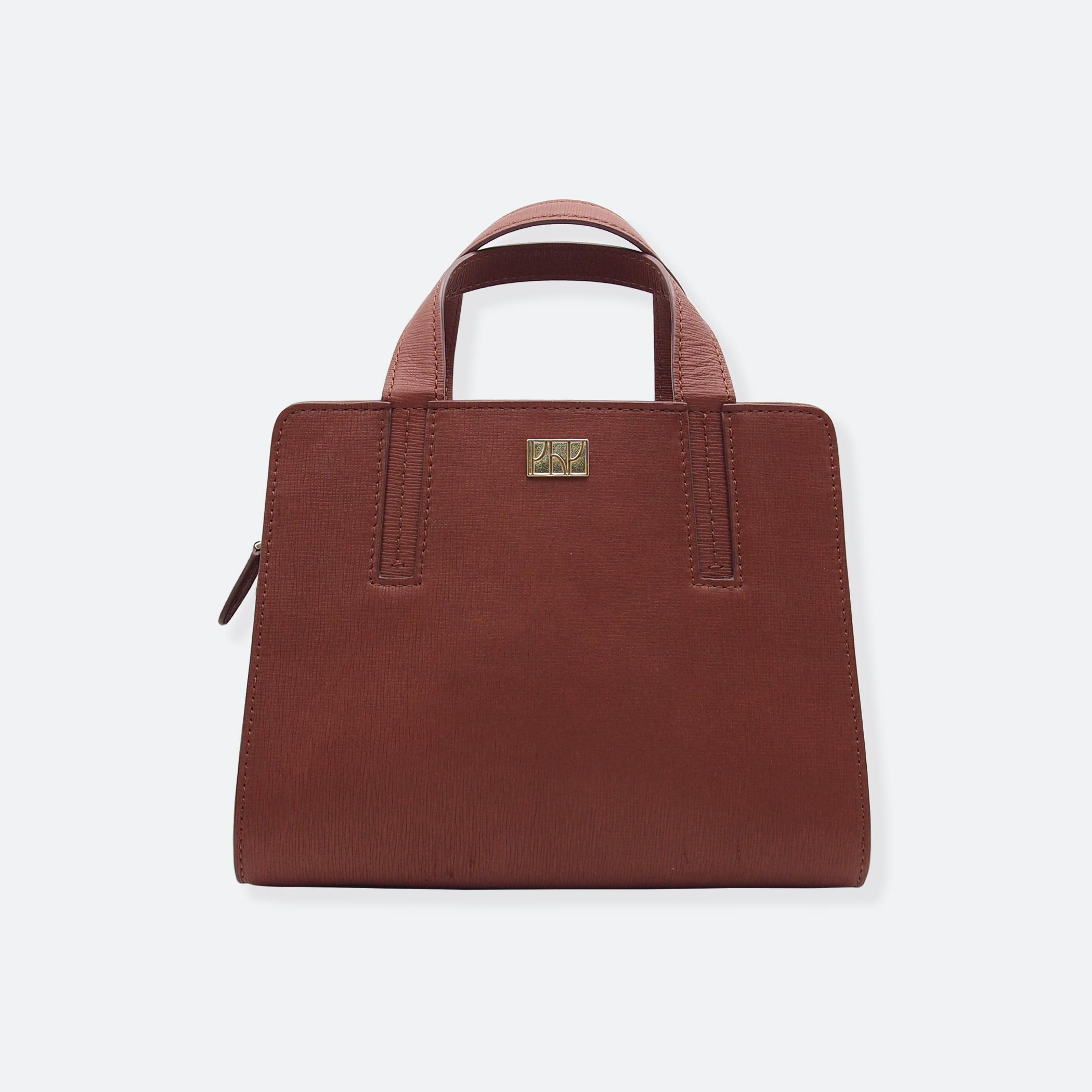 OhMart B043 (Brown) 1