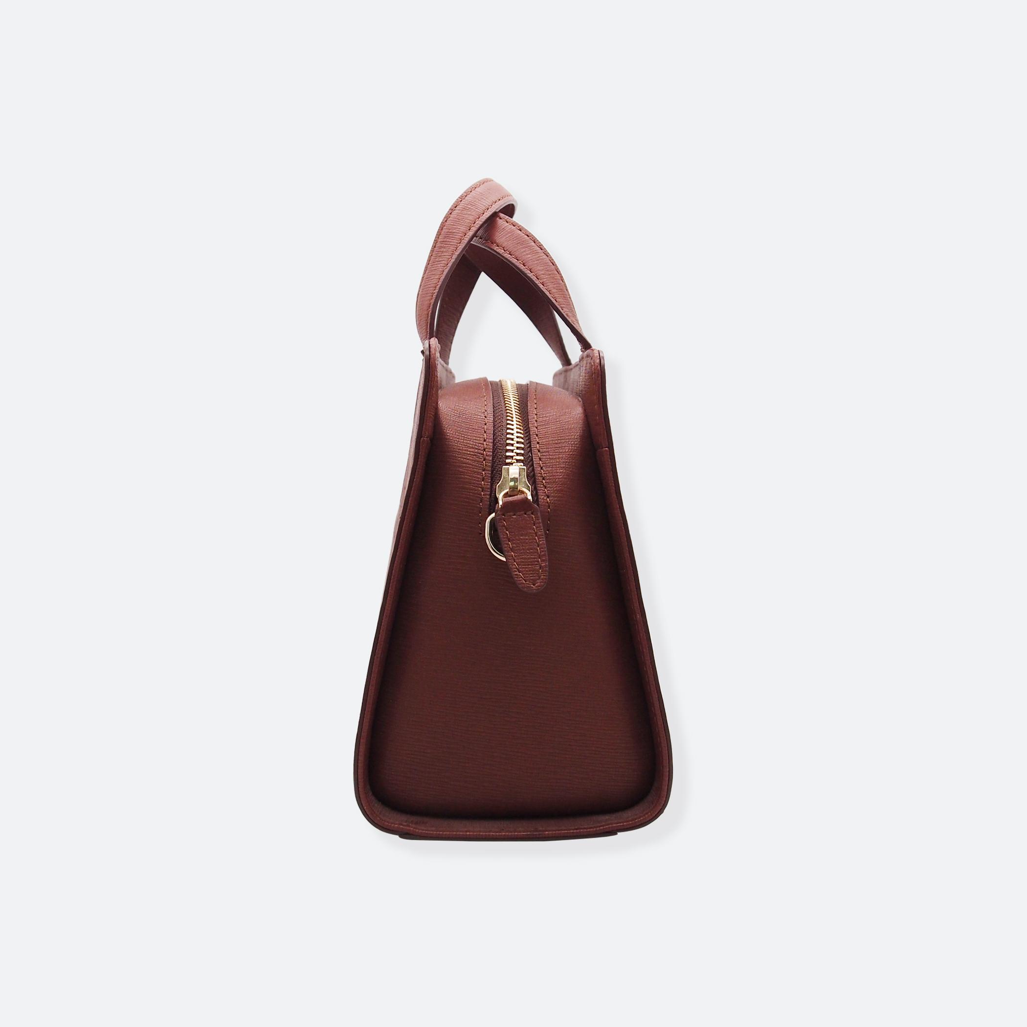 OhMart B043 (Brown) 3