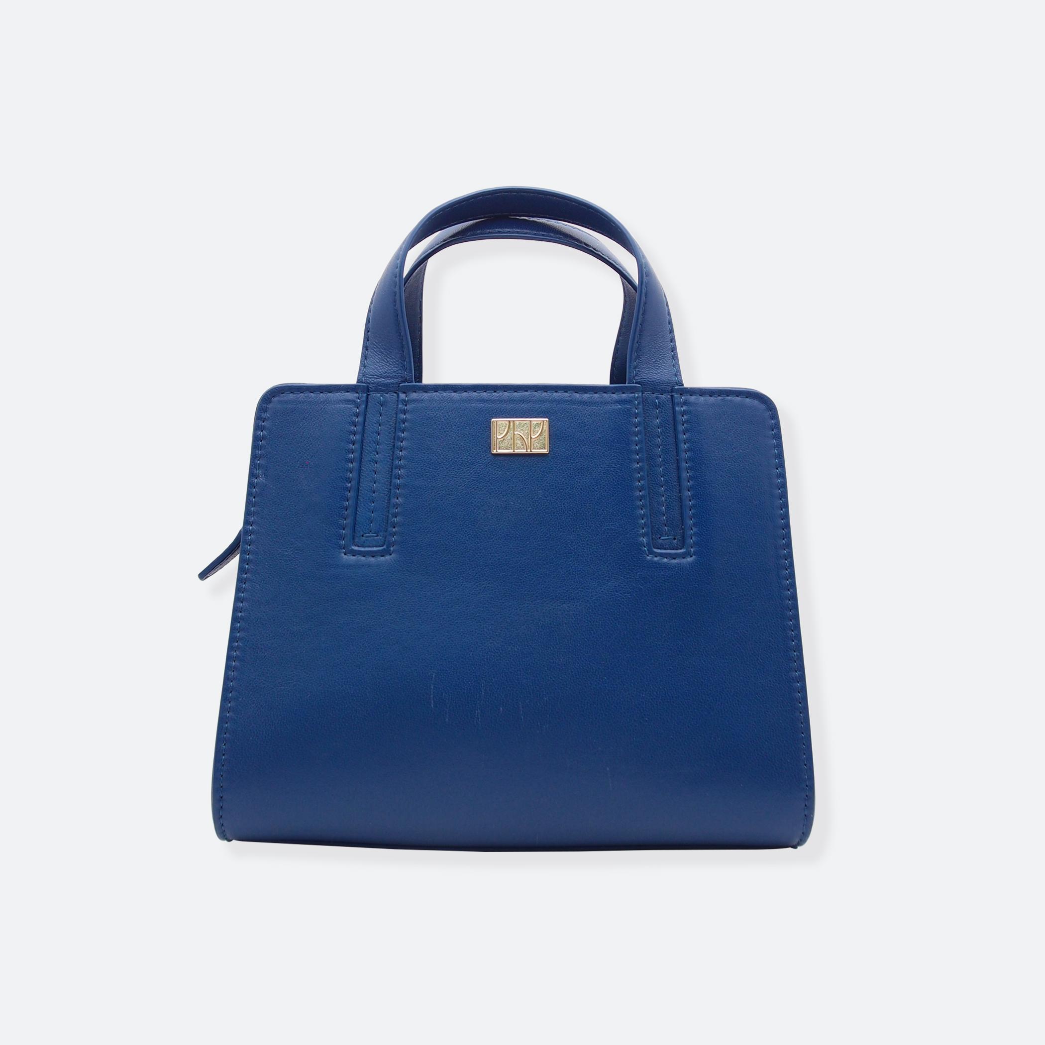 OhMart B043 (Blue) 1