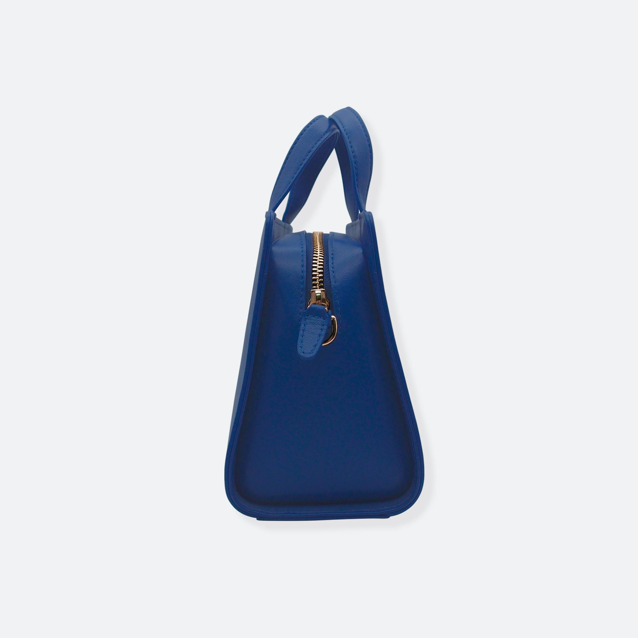 OhMart B043 (Blue) 2