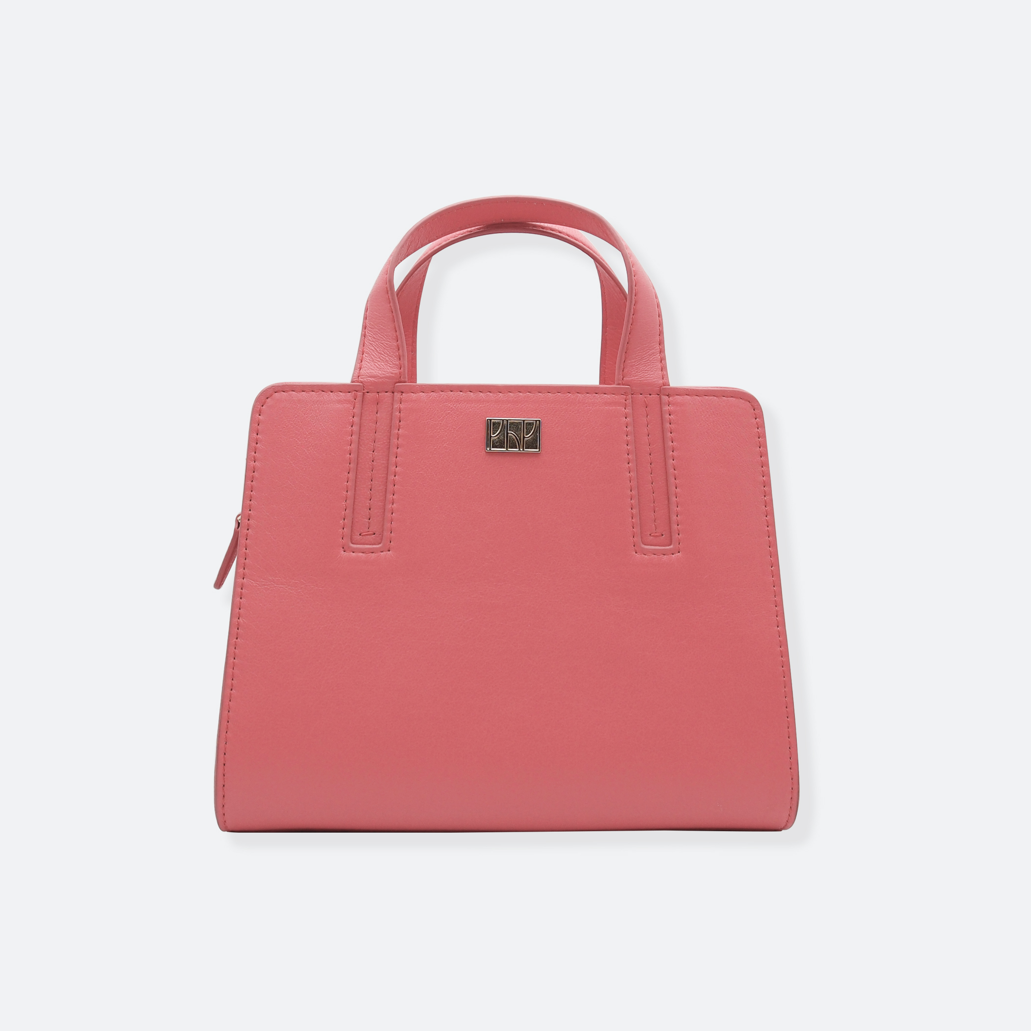 OhMart B043 (Pink) 1