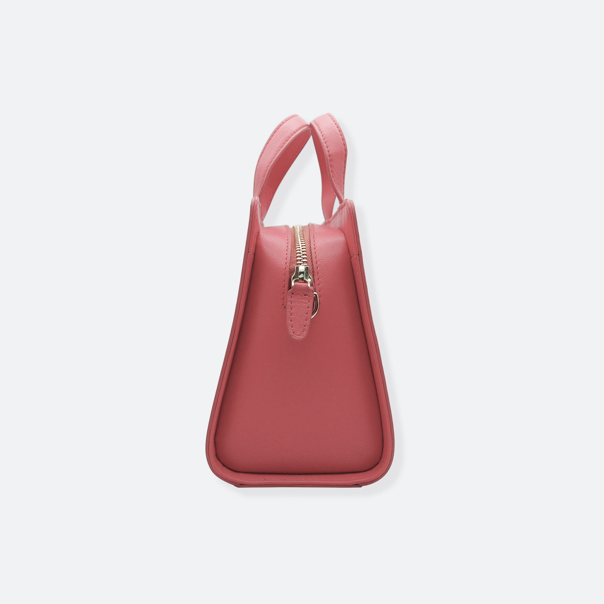 OhMart B043 (Pink) 2