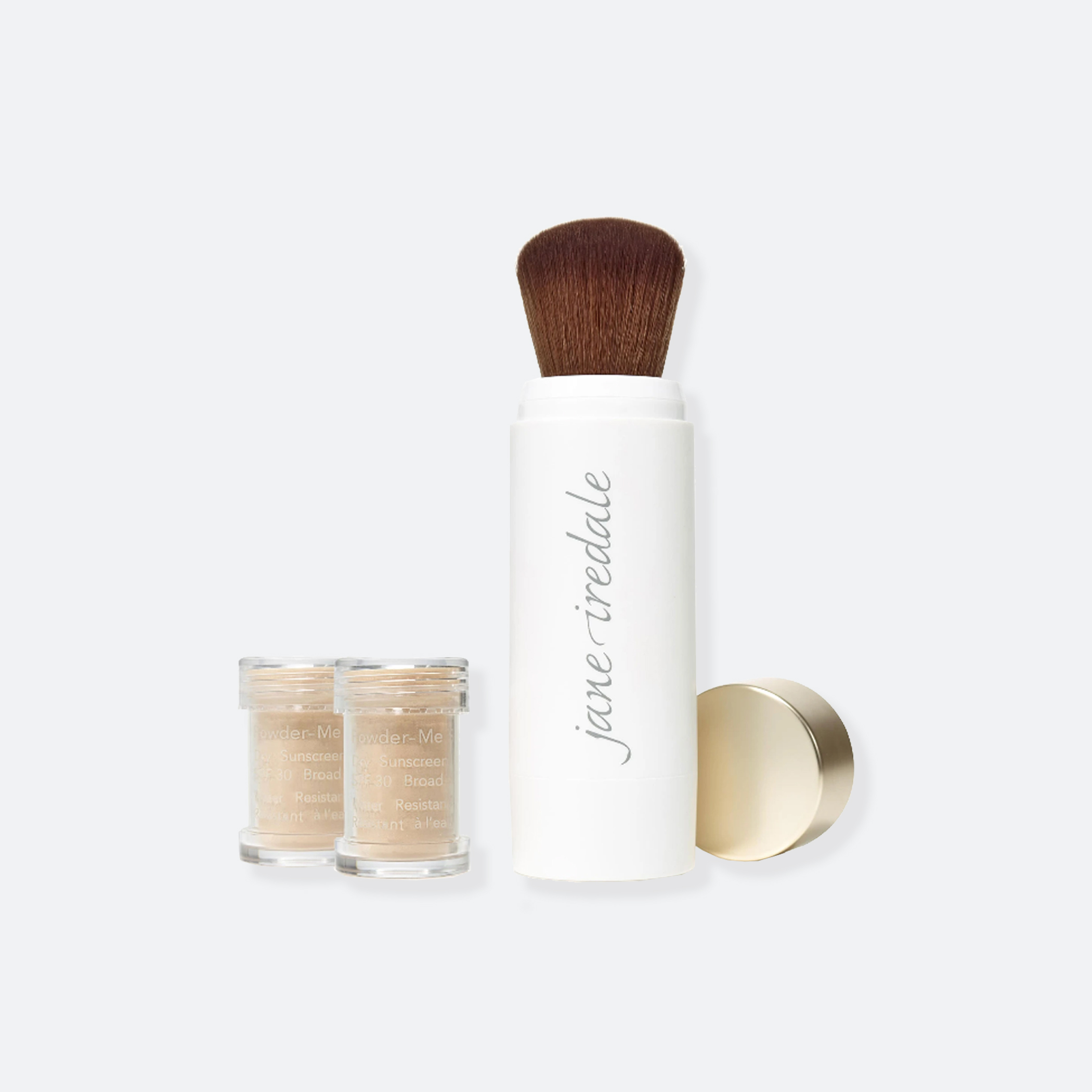 OhMart Beauty, Fashion, Lifestyle, Organic Skincare, Natural Makeup - Curated by OhMart 14