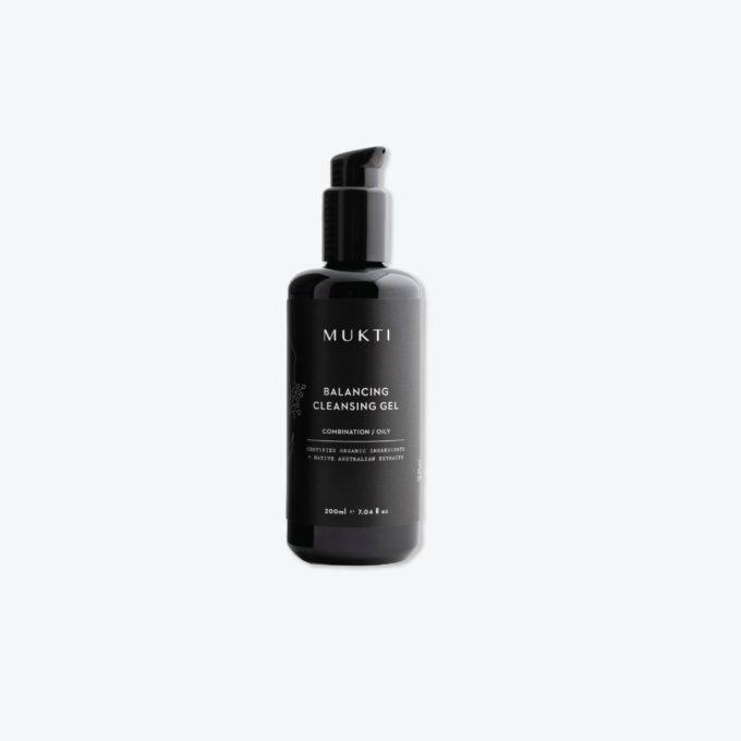 OhMart Beauty, Fashion, Lifestyle, Organic Skincare, Natural Makeup - Curated by OhMart 13